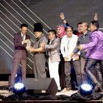 Malam Gala Anggun 2019 484
