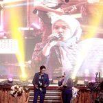 Malam Gala Anggun 2019 502