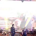 Malam Gala Anggun 2019 503