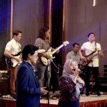 Malam Gala Anggun 2019 508