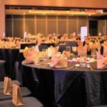 Malam Gala Anggun 2019 19