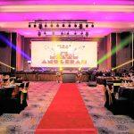 Malam Gala Anggun 2019 64