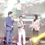Malam Gala Anggun 2019 523