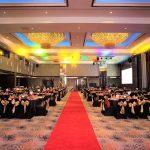 Malam Gala Anggun 2019 65