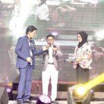 Malam Gala Anggun 2019 524