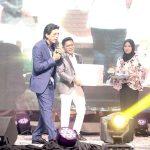 Malam Gala Anggun 2019 525