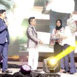 Malam Gala Anggun 2019 526