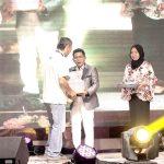 Malam Gala Anggun 2019 530