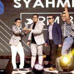Malam Gala Anggun 2019 585