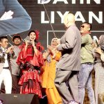 Malam Gala Anggun 2019 594