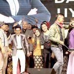 Malam Gala Anggun 2019 599