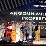 Malam Gala Anggun 2019 629