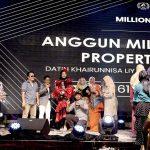 Malam Gala Anggun 2019 650