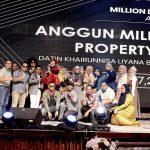 Malam Gala Anggun 2019 651