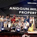 Malam Gala Anggun 2019 652