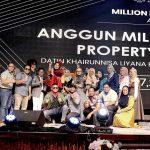 Malam Gala Anggun 2019 653