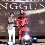 Malam Gala Anggun 2019 682