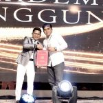 Malam Gala Anggun 2019 684