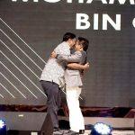 Malam Gala Anggun 2019 691