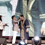 Malam Gala Anggun 2019 740