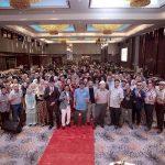 Malam Gala Anggun 2019 753