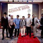 Malam Gala Anggun 2019 758