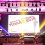Malam Gala Anggun 2019 89